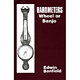 BAROMETERS, WHEEL OR BANJO