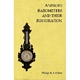 ANEROID BAROMETERS AND RESTORATION